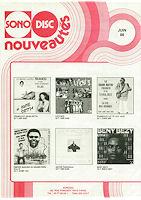 sonodisc_nouveautes_juin_1986