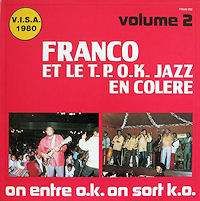 FRAN002