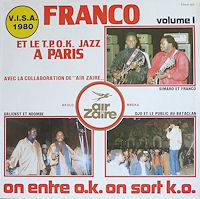 Fran003
