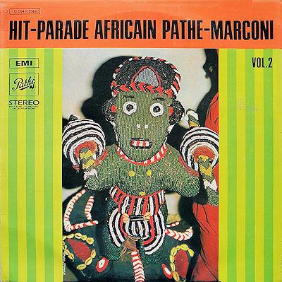 Pathé 2C 054-15149